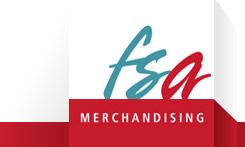 FSA Merchandising